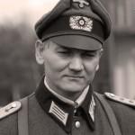 Праздник в честь 70-летя Победы в Великой Отечественной войне 14