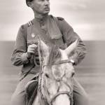 Праздник в честь 70-летя Победы в Великой Отечественной войне19
