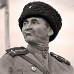 Праздник в честь 70-летя Победы в Великой Отечественной войне 20