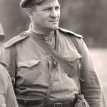 Праздник в честь 70-летя Победы в Великой Отечественной войне 24
