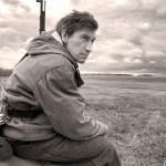 Праздник в честь 70-летя Победы в Великой Отечественной войне 25