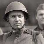 Праздник в честь 70-летя Победы в Великой Отечественной войне 27