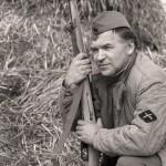 Праздник в честь 70-летя Победы в Великой Отечественной войне 29