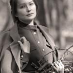 Праздник в честь 70-летя Победы в Великой Отечественной войне 37