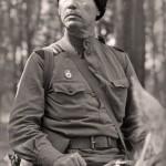 Праздник в честь 70-летя Победы в Великой Отечественной войне 39