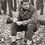 Праздник в честь 70-летя Победы в Великой Отечественной войне41