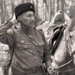 Праздник в честь 70-летя Победы в Великой Отечественной войне 44