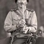 Праздник в честь 70-летя Победы в Великой Отечественной войне 46