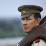 Ростовцев Сергей