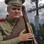 Никитанов Евгений