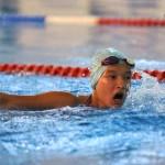Турнир по плаванию среди детей инвалидов на призы Вениамина Таяновича 34