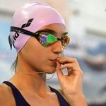 Турнир по плаванию среди детей инвалидов на призы Вениамина Таяновича 21