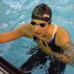 Турнир по плаванию среди детей инвалидов на призы Вениамина Таяновича 31