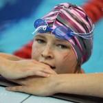 Турнир по плаванию среди детей инвалидов на призы Вениамина Таяновича 144