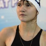 Турнир по плаванию среди детей инвалидов на призы Вениамина Таяновича 149