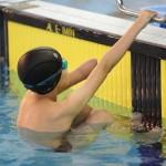 Турнир по плаванию среди детей инвалидов на призы Вениамина Таяновича 159