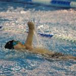 Турнир по плаванию среди детей инвалидов на призы Вениамина Таяновича 160