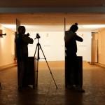 лично-командное  первенство республики Башкортостан по стрельбе из пневматической винтовки 17