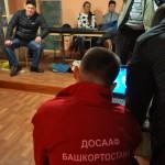 лично-командное  первенство республики Башкортостан по стрельбе из пневматической винтовки 20