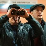 лично-командное  первенство республики Башкортостан по стрельбе из пневматической винтовки 25