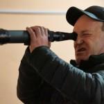 лично-командное  первенство республики Башкортостан по стрельбе из пневматической винтовки, 35