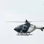Гражданская авиация. Вертолет.12