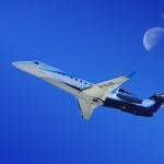 Гражданская авиация. Самолеты 29