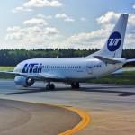 Боинг 737-500. Гражданская авиация. Самолеты 51