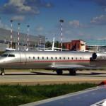 aviaciy00053