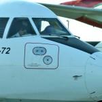 Гражданская авиация. Самолеты 81