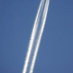 Гражданская авиация. Самолеты.7