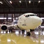 Техническое обслуживание. Гражданская авиация. Самолеты 101
