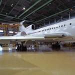 Техническое обслуживание. Гражданская авиация. Самолеты  102