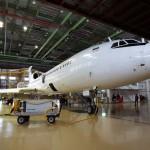 Техническое обслуживание. Гражданская авиация. Самолеты  103