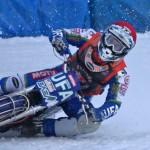 Чемпионат России по мотогонкам на льду 0032