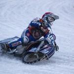 Чемпионат России по мотогонкам на льду 0029