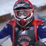 Чемпионат России по мотогонкам на льду 0019