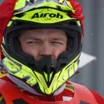 Чемпионат России по мотогонкам на льду 0015