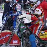 Чемпионат России по мотогонкам на льду 004