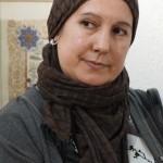 Ханнанова (Батршина) Луиза
