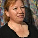 Веревочникова Светлана