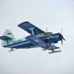 parashut0015
