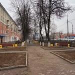 Подольский военный архив 04