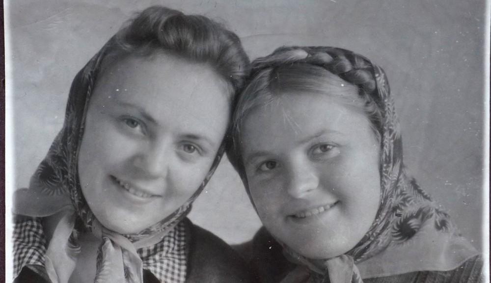mariy zotova041