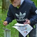Дети-туристы с ограниченными возможностями. Уфа-2016-5