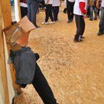 Фестиваль по физкультуре и спорту «Равные возможности», по внедрению норм ГТО20