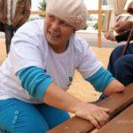 Фестиваль по физкультуре и спорту «Равные возможности», по внедрению норм ГТО23