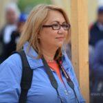 Ильвира Хафизова