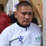 Фестиваль по физкультуре и спорту «Равные возможности», по внедрению норм ГТО5392
