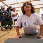 Фестиваль по физкультуре и спорту «Равные возможности», по внедрению норм ГТО53126
